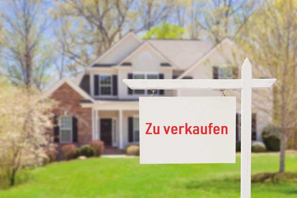 https://www.klingerimmobilien.de/wp-content/uploads/2019/05/iStock-177722838_Haus_verkaufen_klein.jpg